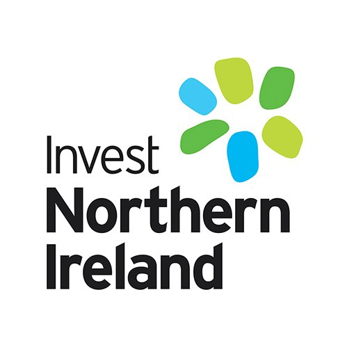 Invest NI Funding for Causeway Geotech